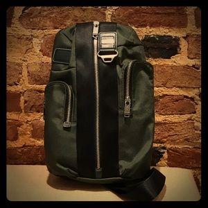 Brand New Tumi Bag